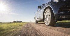 Nokian Tyres_summer driving.jpg