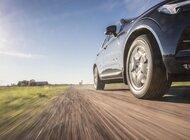 """Wakacyjna jazda samochodem: """"Autostrady nie zawsze są najlepszymi drogami"""""""