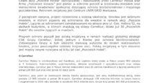 2019_08_01_Carrefour otwiera Pszczele Hotele we Wrocławiu.pdf