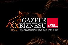GAZELE2019_1200X628.jpg
