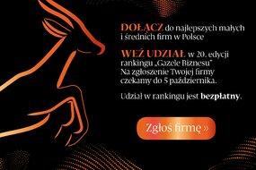 Gazele2019_zgloszenie (1).jpg