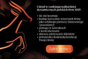 Gazele2019_mailing_ZGLOS_3.jpg