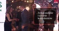filmik_Gazele.mp4