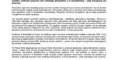 Informacja prasowa_Budki lęgowe i owadowe love.pdf