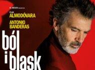 Pedro Almodóvar teatralnie i filmowo