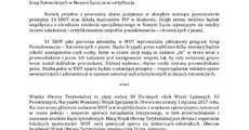 Pierwszy egzamin w ramach projektu K-9 w WOT.pdf