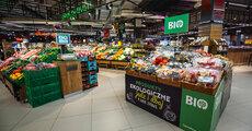 Produkty bio w Carrefour.jpg