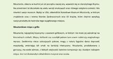 Światowy Dzień Musztardy – świętuj w pysznym stylu!.pdf