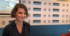Katarzyna Gruszecka-Spychała.mov