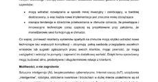 Zyxel_Nowe technologie i korzyści dla resellerów VAR.pdf