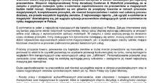 Informacja prasowa_Magazyny otwarte na pracowników .pdf