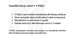 20190807_IP_UNIQA_samolikwidacja.pdf