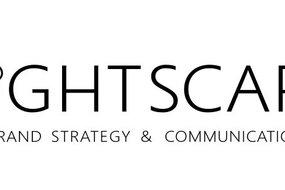 Lightscape_logo