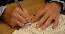 Spółka My Benefit dołącza do programu dla inwestorów indywidualnych Energi SA.JPG