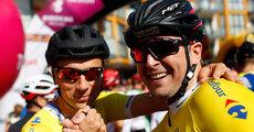 Carrefour Cycling Team (1).jpg