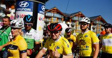 Carrefour Cycling Team (2).jpg