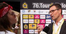 Prezes Carrefour Polska (1).jpg