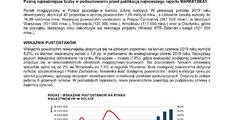 Informacja prasowa_Rekordowa podaż na rynku magazynowym w Polsce w 1_ połowie 2019 roku [MARKETBEAT TEASER].pdf