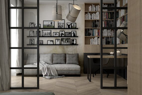 3DPROJEKT_Corner House_05