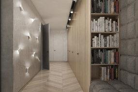 3DPROJEKT_Corner House_07