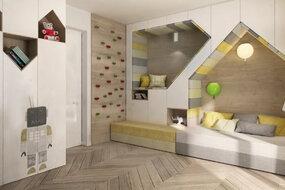 3DPROJEKT_Corner House_09