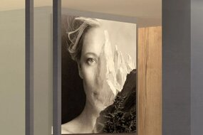 3DPROJEKT_Corner House_13