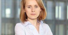 Magdalena Zielińska.jpg