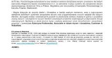Informacja prasowa_Cushman & Wakefield wzmacnia Dział Doradztwa i Analiz Rynkowych.pdf