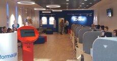 Biura Obsługi Klienta Enei czynne we wtorek 13 sierpnia do godziny 20.jpg
