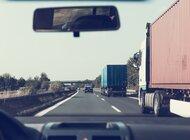 Transport się nie opłaca, czyli o tym, kto rządzi w branży TSL?