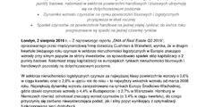 Informacja prasowa_Rosną stawki czynszu za powierzchnie biurowe i logistyczne w Europie, podczas gdy koniunktura na rynku powierzchni handlowych u.pdf