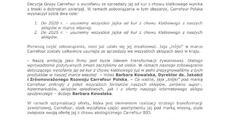 2019_08_14_Carrefour nie sprzedaje jaj trójek w marce własnej.pdf
