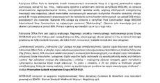 informacja prasowa_Rekordowy sierpień na rynku biurowym w Krakowie.pdf