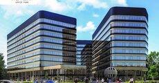 Fabryczna Office Park.png