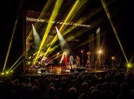 Hity muzyki elektronicznej w nowej odsłonie – Rossmann sponsorem Festiwalu Łódź Czterech Kultur