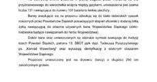 proporzec 131 blp.pdf