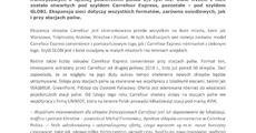 2019_08_19_Carrefour inwestuje w rozwój franczyzy we wszystkich formatach.pdf