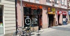 Carrefour Express convenience.jpg