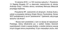 Komunikat Przysięga 13ŚBOT z Prezydentem.pdf