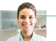EFL umacnia swoją pozycję na rynku medycznym