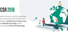 Raport CSR.jpg