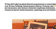 Dzien Dekarza i wyzszy cel.pdf