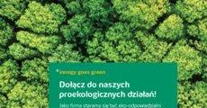 innogy goes green_plakat.PNG