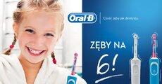 Oral-B KV Zęby na 6!.jpg