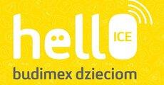 hello ice.jpg