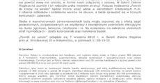 2019_09_02_Powrót do szkoły Carrefour Białystok.pdf