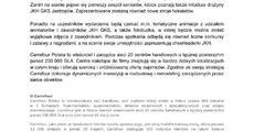 2019_08_26_Spotkanie z hokeistami JKH GKS Jastrzębie w Galerii Zdrój.pdf