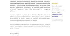 20190826_Budimex pracuje nad innowacyjną technologią dla branży energetycznej.pdf