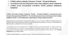 20190827_IP_UNIQA_Customers' Friend.pdf
