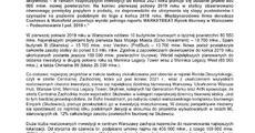 informacja prasowa_Rondo Daszyńskiego aspiruje do tytułu największej biznesowej dzielnicy w Warszawie.pdf